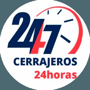 cerrajero 24horas - Cambiar Cerraduras Burgos Reparacion Cerraduras Burgos