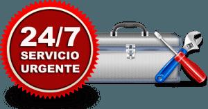 cerrajero urgente 24 horas - Cambiar Cerraduras Burgos Reparacion Cerraduras Burgos