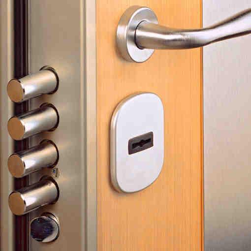 cerradura de seguridad 510x510 - cerraduras alta seguridad antirrobo antiokupa