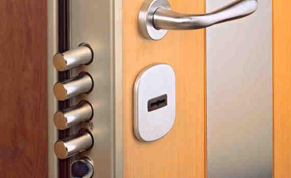 cerradura de seguridad 570x350 - cerraduras alta seguridad antirrobo antiokupa