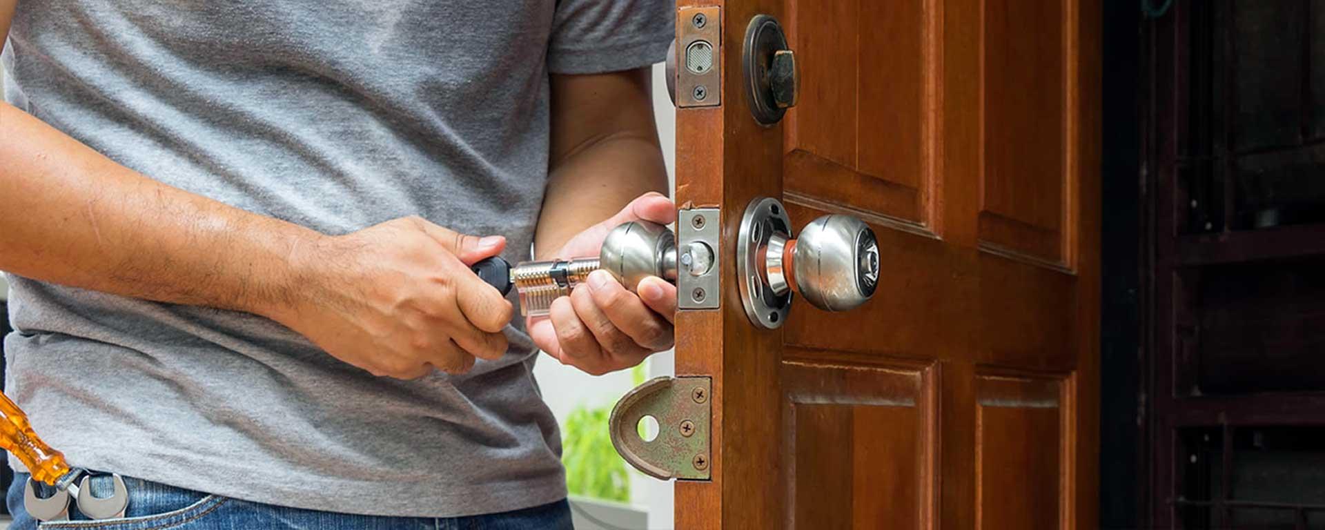 header cerradura - Cambio de Cerraduras de Seguridad