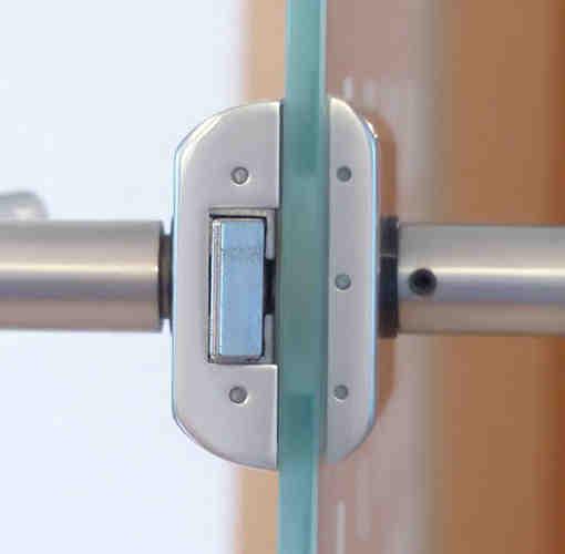 mejor cerradura de seguridad 510x500 - Cambiar cerradura de cilindro y puerta en Burgos